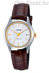 Lorus RH781AX9