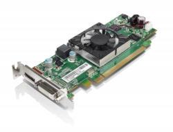 Lenovo Radeon 7450 1GB GDDR3 PCIe (0B47389)