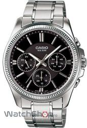 Casio MTP-1375D