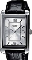 Casio MTP-1234PL