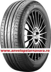 Bridgestone Turanza T001 205/60 R16 96V