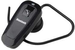Digital Product BH320