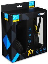 iBOX X7