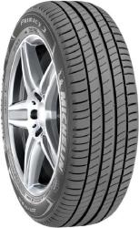 Michelin Primacy 3 GRNX ZP 245/50 R18 100Y