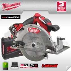 Milwaukee M18 CCS66-502C