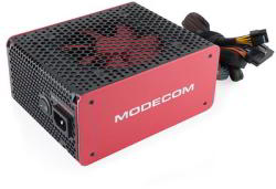 MODECOM VOLCANO 650W (ZAS-MC85-SM-650-ATX-VOLCANO)