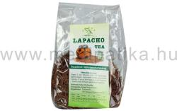 Herbastar Lapacho Tea 50g