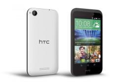 HTC Desire 320 4GB