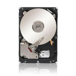 Fujitsu 4TB SATA3 7200rpm S26361-F3670-L400