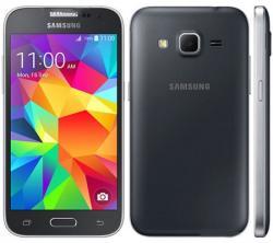 Samsung G360H Galaxy Core Prime Dual