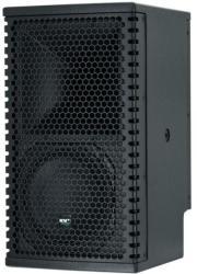 KV2 Audio EX6