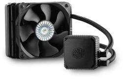 Cooler Master Seidon 120V V2 RL-S12V-24PK-R2