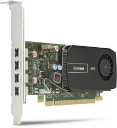 Fujitsu Quadro NVS 510 2GB GDDR3 128bit PCIe (S26361-F2748-L515)