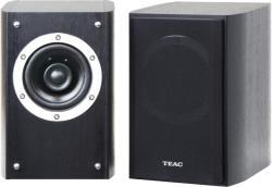 TEAC LS-301