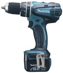 Makita DHP446RFE