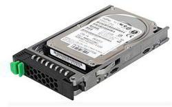 "Fujitsu 2.5"" 1.2TB 10000rpm SAS S26361-F5247-L112"