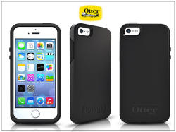 OtterBox Symmetry iPhone 5/5S