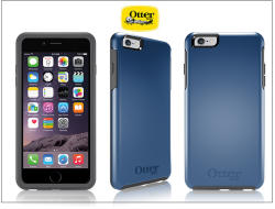 OtterBox Symmetry iPhone 6/6s Plus