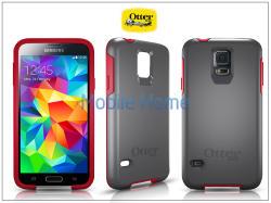 OtterBox Symmetry Samsung G900 Galaxy S5