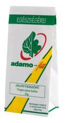 Adamo Aranyvesszőfü 50g