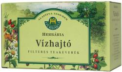 Herbária Vízhajtó Teakeverék 20 Filter