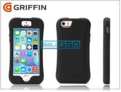 Griffin Survivor Slim iPhone 5/5S