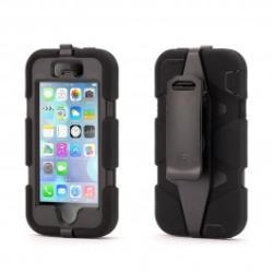 Griffin Survivor iPhone 5/5S