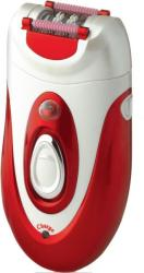 BROWN 2118 Epilator