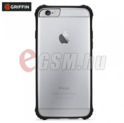 Griffin Survivor Core iPhone 6