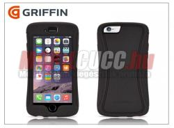 Griffin Survivor Slim iPhone 6