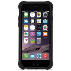 Griffin Survivor Clear iPhone 6