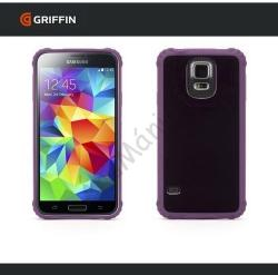 Griffin Survivor Samsung G900 Galaxy S5