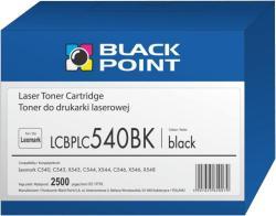 Съвместими Lexmark C540H1KG