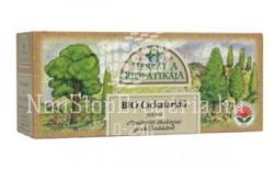 Herbária Bio Cickafarkfű Tea 25 Filter