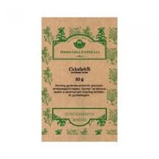 Herbária Bio Cickafarkfű Tea 40g