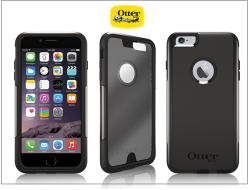 OtterBox Commuter iPhone 6 Plus