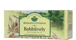 Herbária Babhüvely Tea 25 Filter