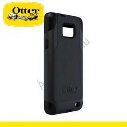 OtterBox Commuter Samsung i9100 Galaxy S II