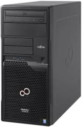 Fujitsu PRIMERGY TX1310 M1 T1311SC030IN
