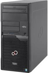 Fujitsu PRIMERGY TX1310 T1311SC010IN