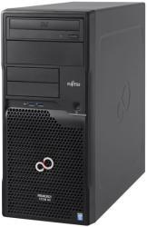 Fujitsu PRIMERGY TX1310 T1311SC140IN