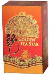 Starlife Golden Tea Star 20db