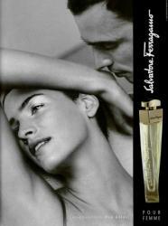 Salvatore Ferragamo Pour Femme (Deo stick) 75ml