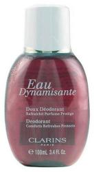 Clarins Eau Dynamisante(Natural spray) 100ml