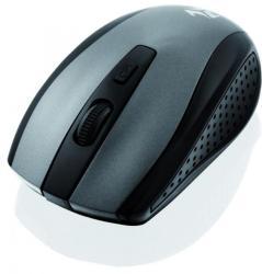 iBox Finch Pro (IMOHM301)