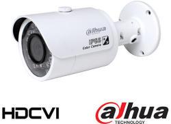 Dahua HAC-HFW2220S