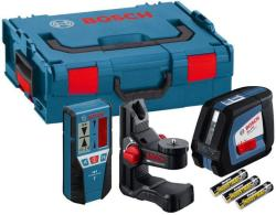 Bosch GLL 2-50P