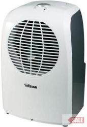 Tristar AC5488