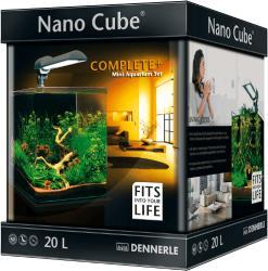 Dennerle NanoCube COMPLETE+ (20L)