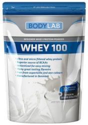 BODYLAB Whey 100 - 1000g